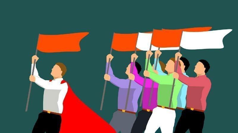 leader-comunidad